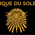 Cirque-du-soleil-brand